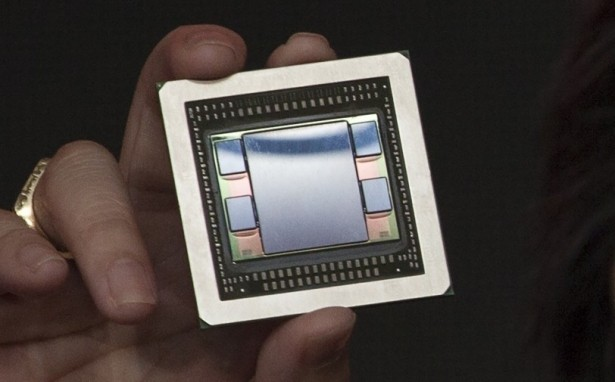 amd radeon series prices leak launch amd radeon gpu graphics card leak video card pricing radeon 300