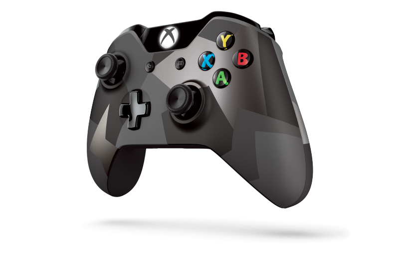 xbox microsoft gaming console xbox one adapter wireless controller