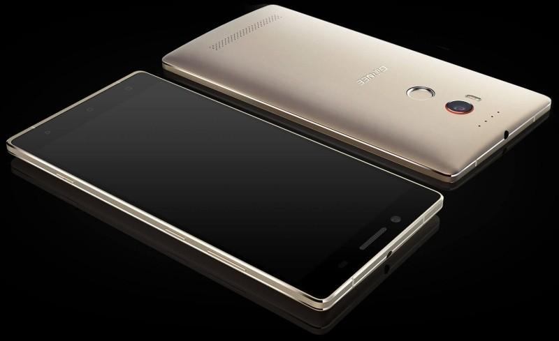 gionee marathon m5 mah tablet smartphone battery gionee marathon m5 elife e8 gionee elife e8