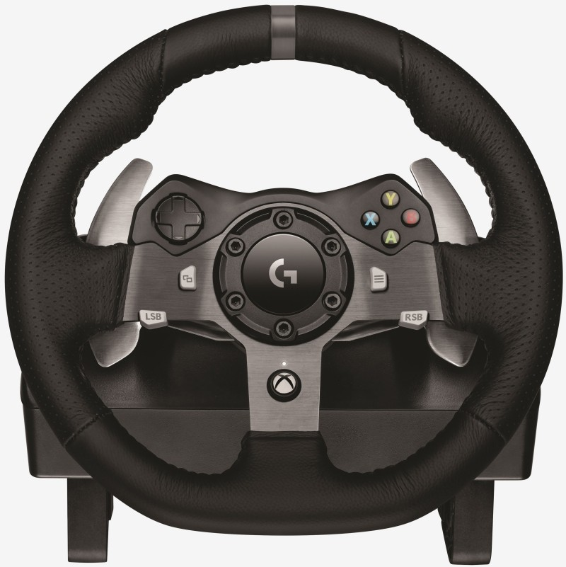 logitech g920 e3 pc playstation 3 playstation 4 xbox one e3 2015 logitech g29 logitech g920 racing wheel logitech racing wheel