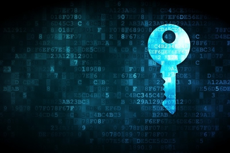 openssl patches flaws adds protection logjam attack ssl tls freak openssl man-in-the-middle freak flaw export encryption export-grade encryption encyrption diffie-hellman logjam
