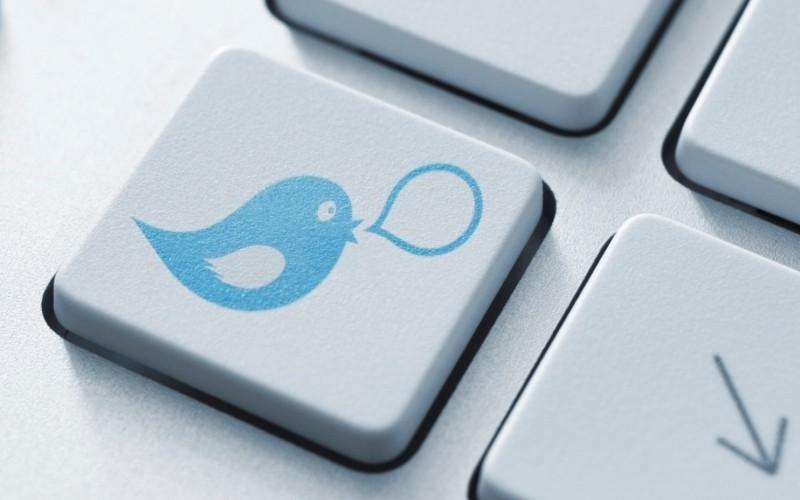 twitter direct messages microblogging platform dm direct message character limit 140 character limit