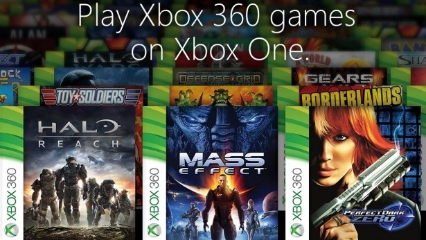 microsoft xbox game preview gaming xbox 360 e3 gaming console xbox one gta v fallout 4 pc mods e3 2015 backwards compatibility