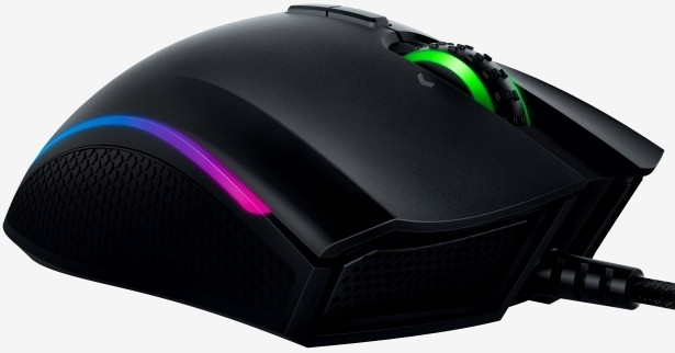 razer unveils world advanced gaming mouse mamba razer e3 gaming mouse wireless mouse e3 2015 razer mamba mamba tournament edition tournament edition wired mouse razer synapse adjustable click force technology