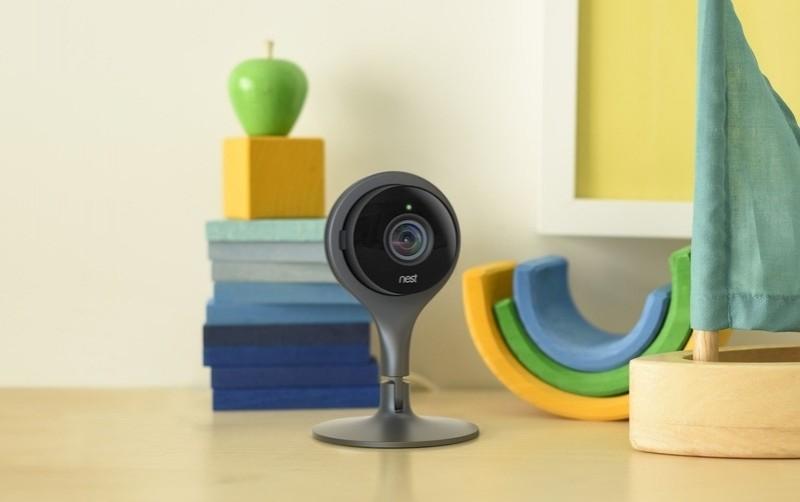 nest nest cam protect smoke detector nest protect security camera protect smoke detector cam