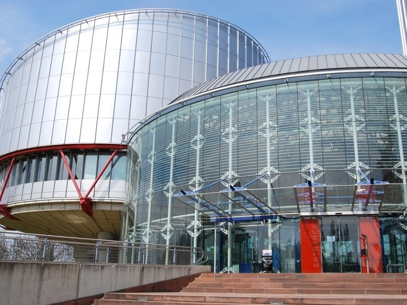 huge loss free speech europe human rights court sites liable user comments