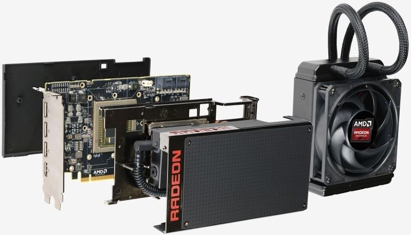 fury amd nvidia gpu vga graphics card benchmark g flex radeon r9 fury x fury x watercooled nvidia gtx 980 ti