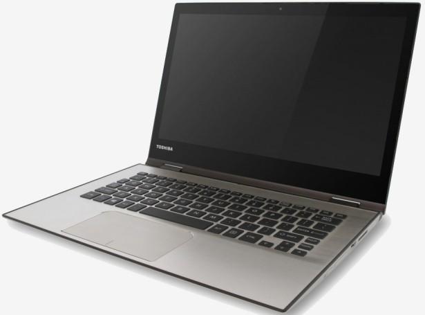 toshiba pcs windows cortana microsoft laptop back to school windows 10 toshiba satellite