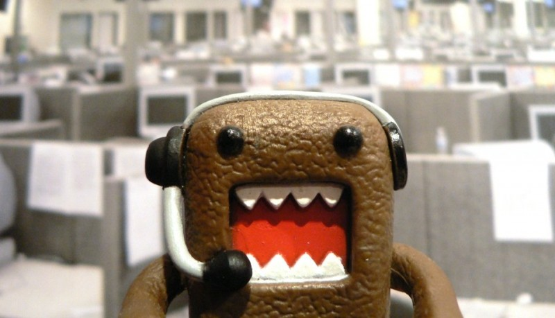 fcc telcos spam robocalls text spam texts national do not call registry