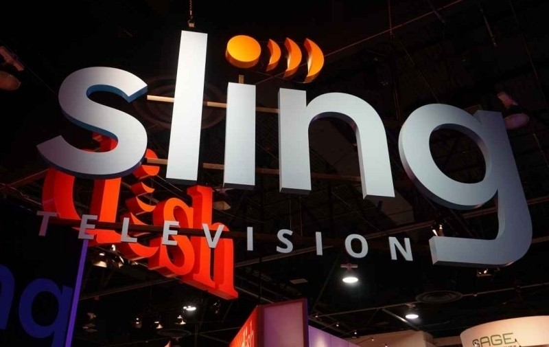 sling cable internet tv streaming tv sling tv over the top cord cutter ott maker studios polaris