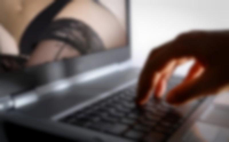 google search revenge porn amit singhal