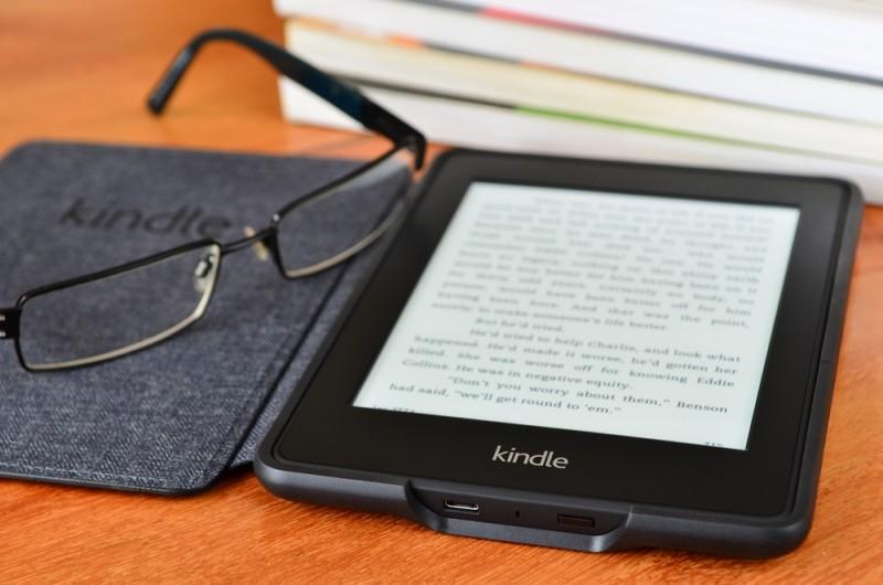 amazon kindle royalties publishing kindle unlimited kindle lending library