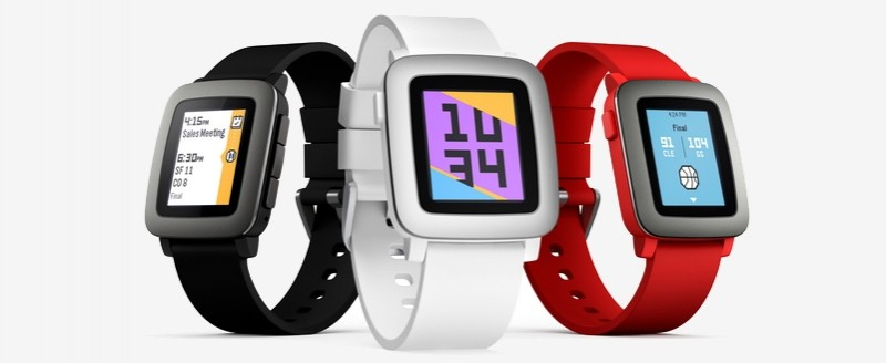 pebble time pre-orders kick buy pebble best buy kickstarter pre-orders smartwatch pebble time