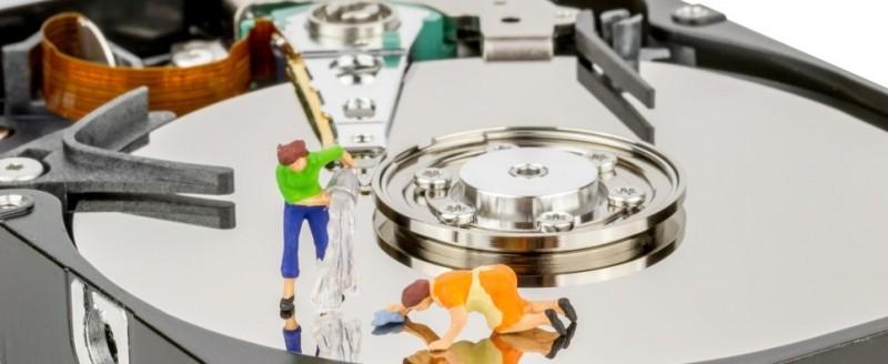 malwarebytes acquires junkware removal tool spyware anti-virus malwarebytes junkware junkware removal tool pup