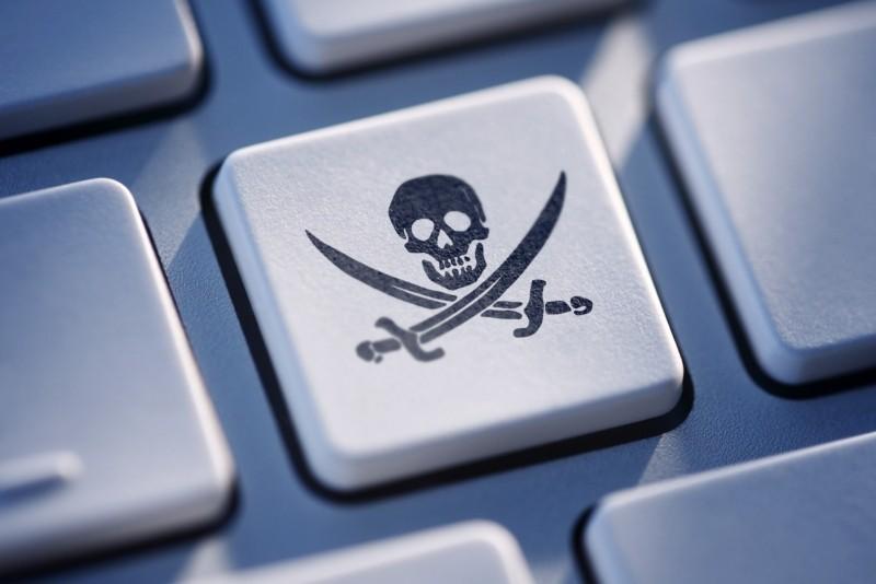 australia dropbox piracy mega pirate sites