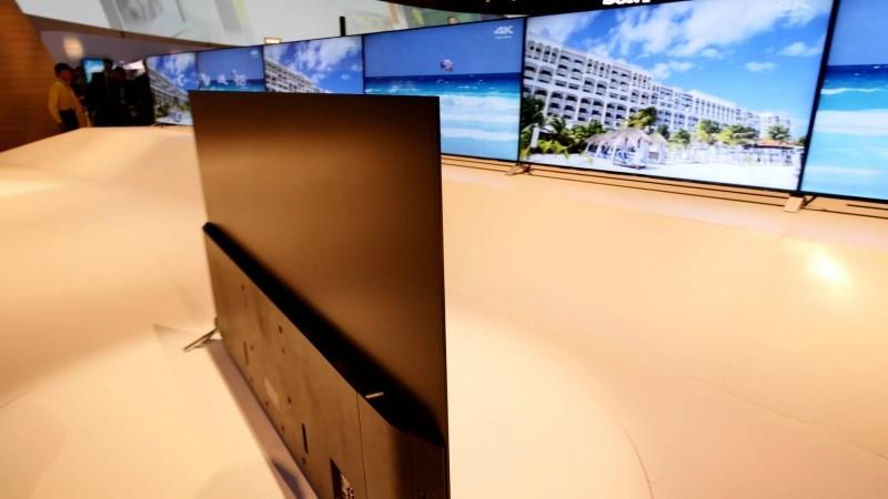 sony android tvs sony 4k tv sony tv x900c x910c sony bravia