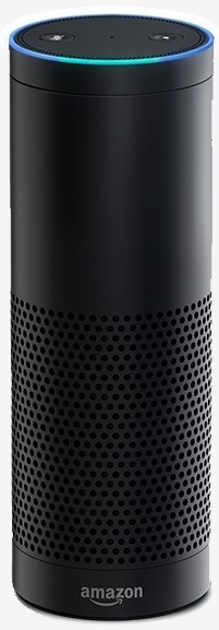 amazon echo amazon smartphone pre-order personal assistant voice assistant fire phone echo alexa