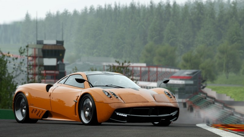 crowdfunding project cars project cars 2