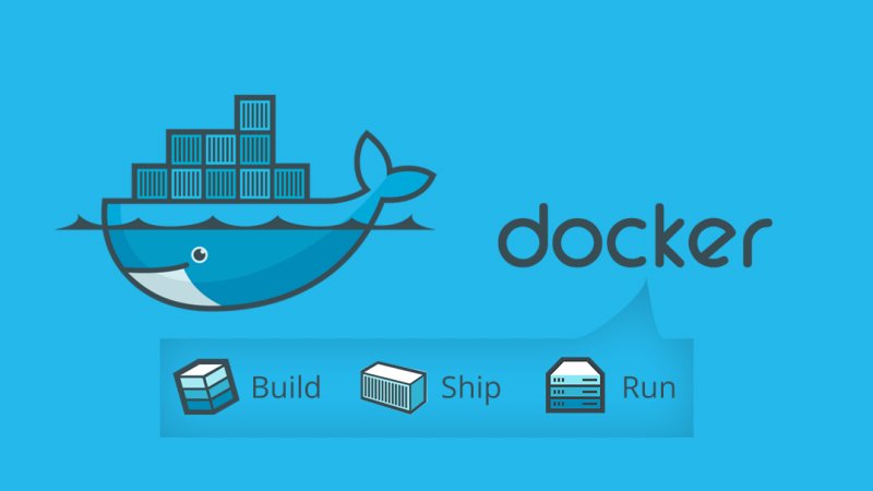 docker open container project ocp devops container format
