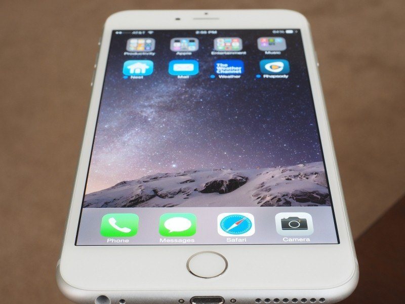 apple iphone home smartphone handset mobile phone phone iphone home button home button