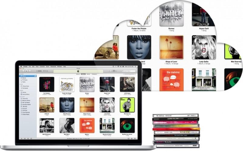 itunes match apple itunes music music streaming apple music