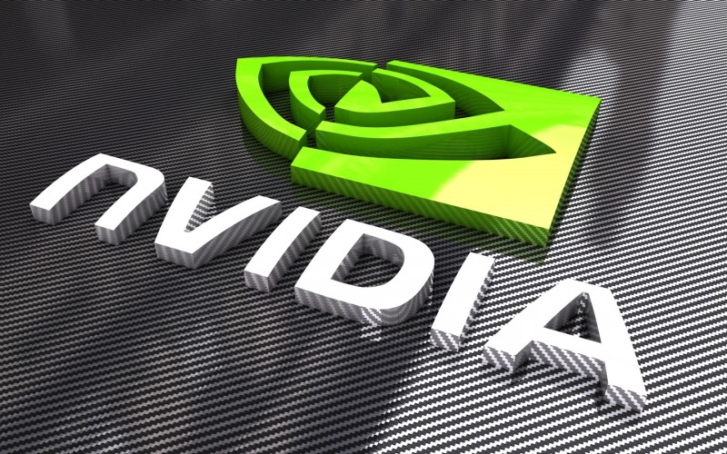 nvidia addresses google chrome bug geforce hotfix update