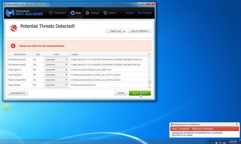 malwarebytes piracy anti-malware anti-virus anti-competitive anti-malware premium