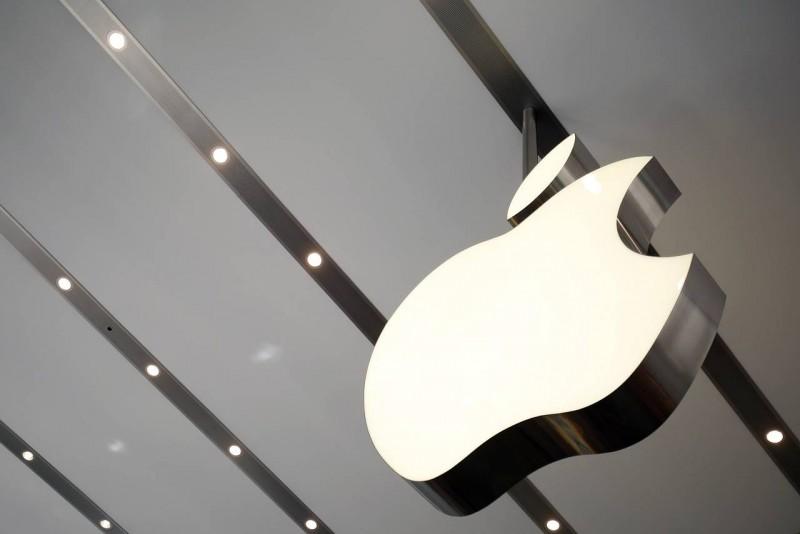 apple price-fixing e-books