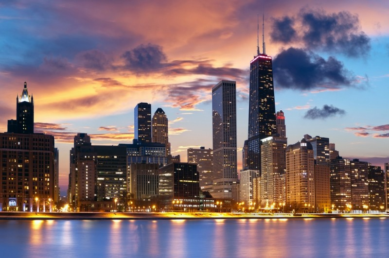 chicago netflix streaming service cloud tax online database online tax