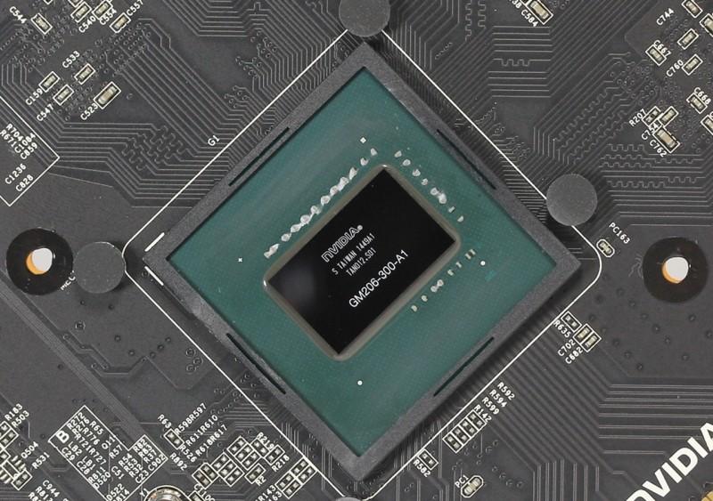 nvidia geforce gtx geforce gpu graphics card 950 ti