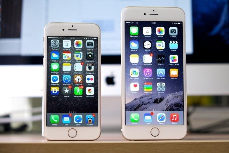 iphone apple smartphone 4k 4k ultra hd iphone 6s