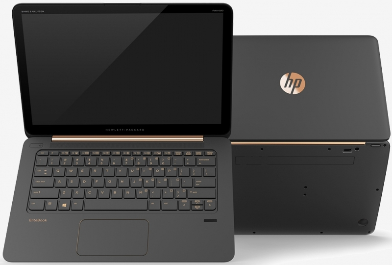 87065 Hp Envy 34 Inch Curved All In One Pc Announced together with Philips Original Philips Remote Control Prc500 34 also Colorful Launches Geforce Gtx 980 Igame Graphics Card in addition Hp Announces Thinner Envy X360 With Longer Battery Life And 4k Display Option besides Miglior Notebook Hp 2017 Migliori Portatili Hp. on hp audio bang olufsen