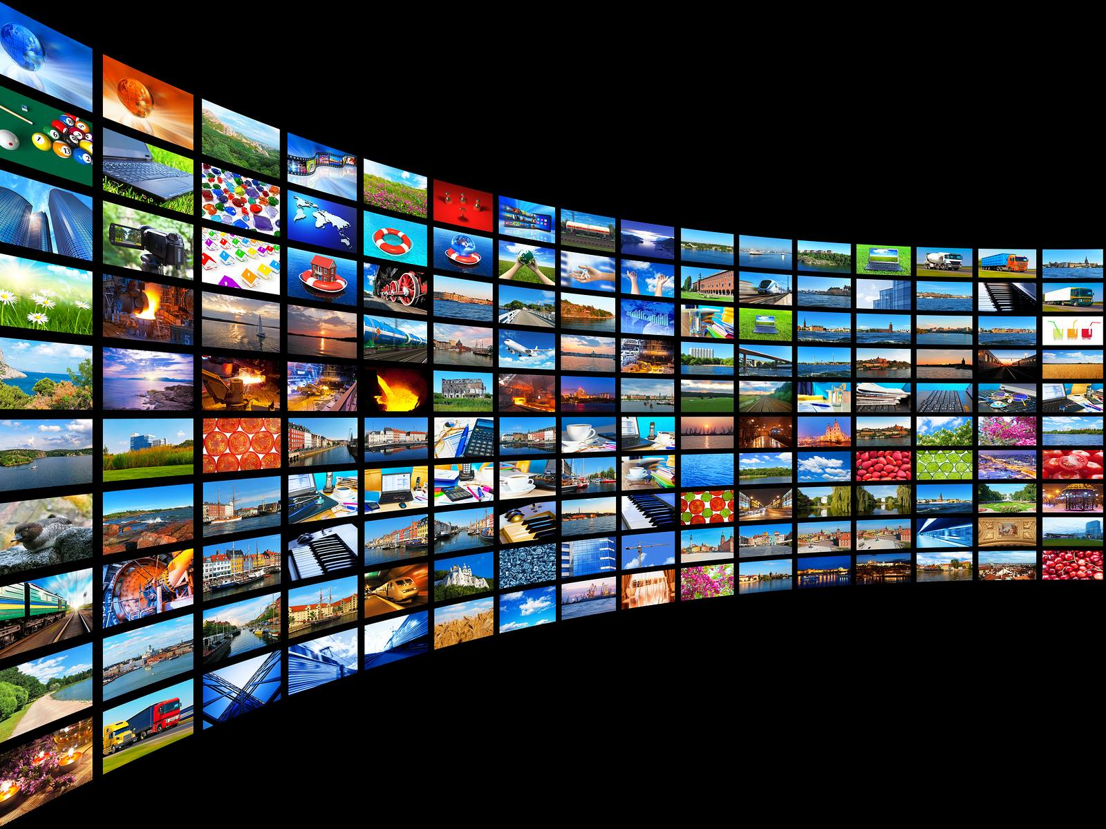 Ruling Gives Hope To Internet Tv Streaming And