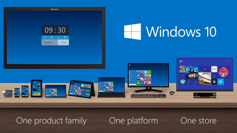 microsoft, updates, windows 10, windows updates, mandatory, home edition, windows 10 home edition