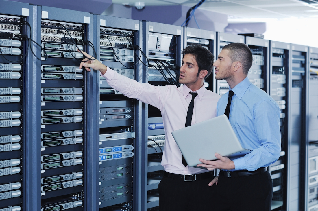get your mcse server infrastructure certification save 90 on