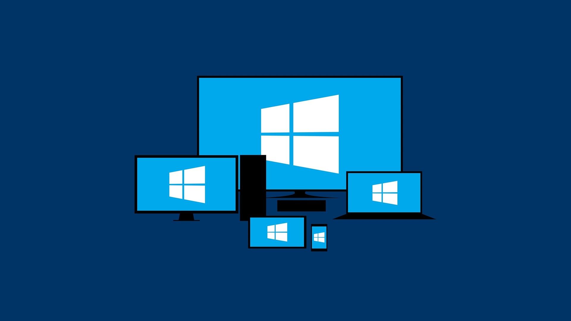 microsoft, windows, windows 10, insider preview, insider