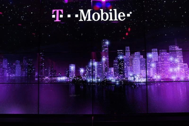 T Mobile Jump Iphone  Plus