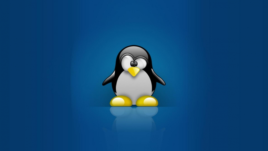 linux, e-learning