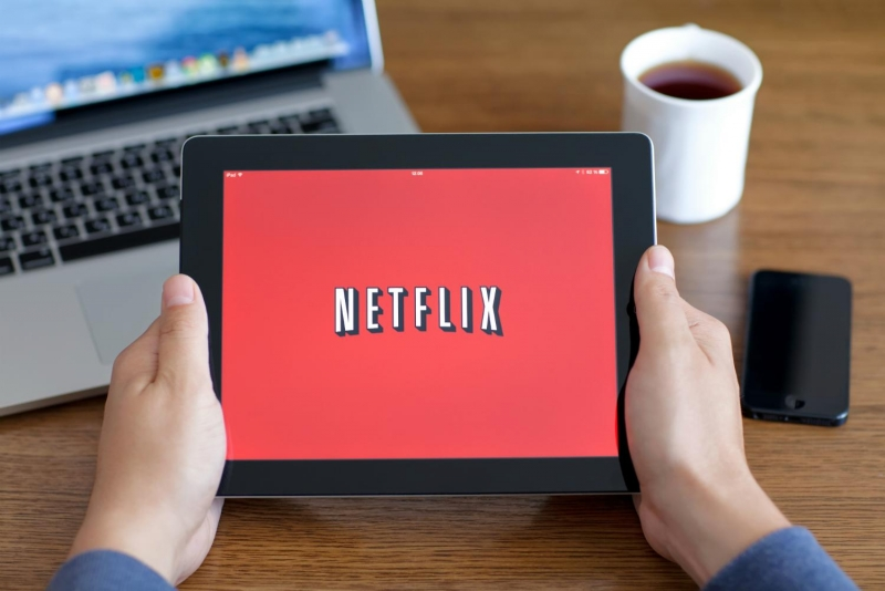 netflix, streaming, tv, subscribers, on-demand, financials