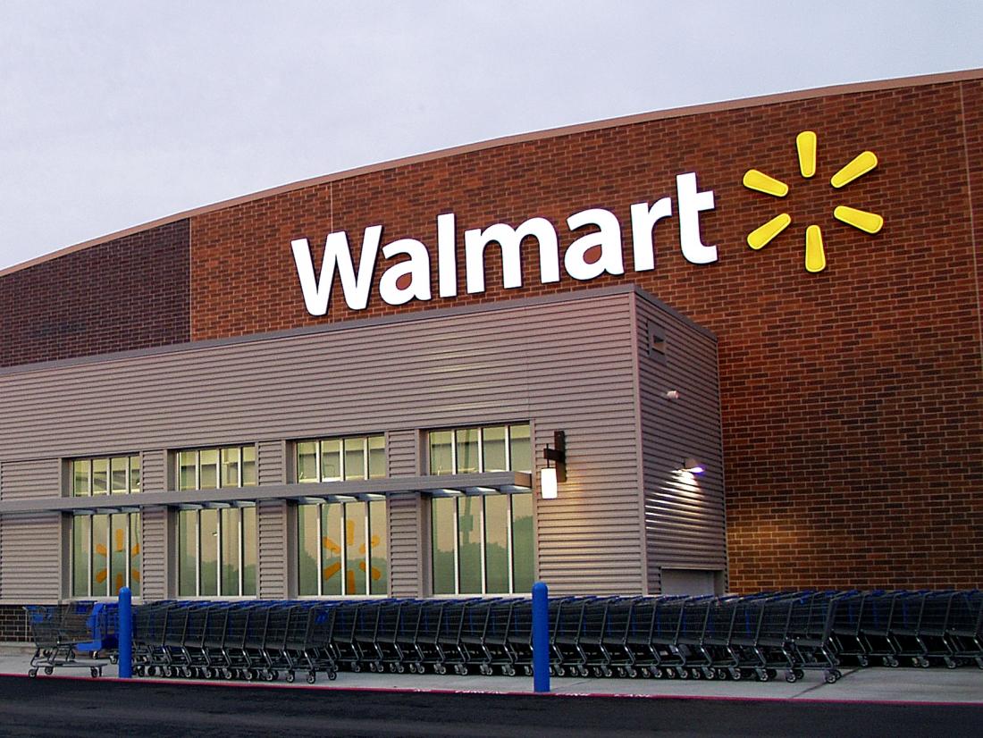 walmart, online shopping, amazon prime, e-commerce
