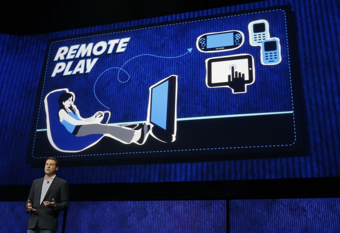 Unofficial PS4 Remote Play PC app launches tomorrow, but ...