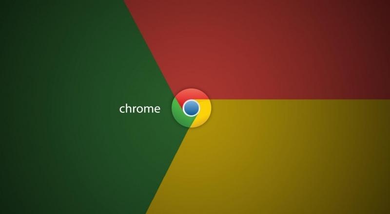 google, browser, notification center, bug bounty, chrome, chrome 47, desktop browser
