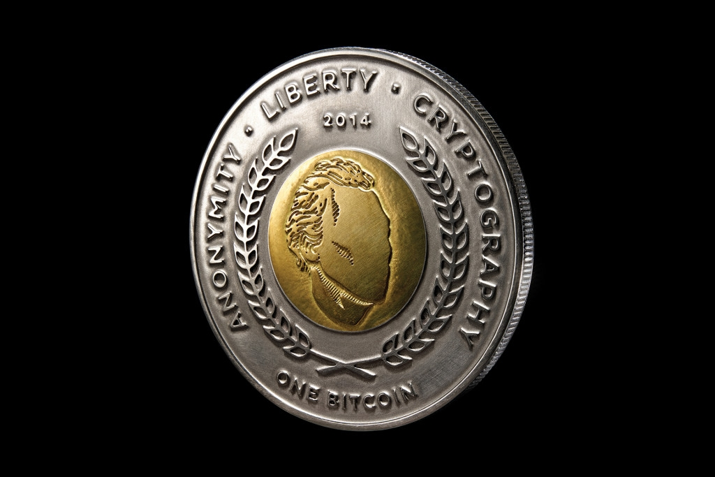 Z2 coin tricks mac / Monaco juventus izle justin tv
