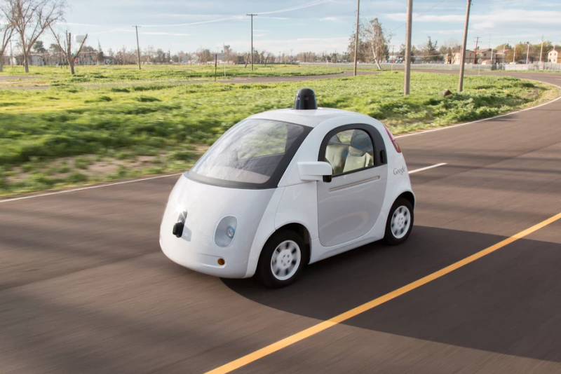 google, california, dmv, self driving car, california law, autonomous vehicle regualtions