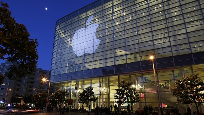apple, iphone, ipad, ericsson, deals, patent agreement