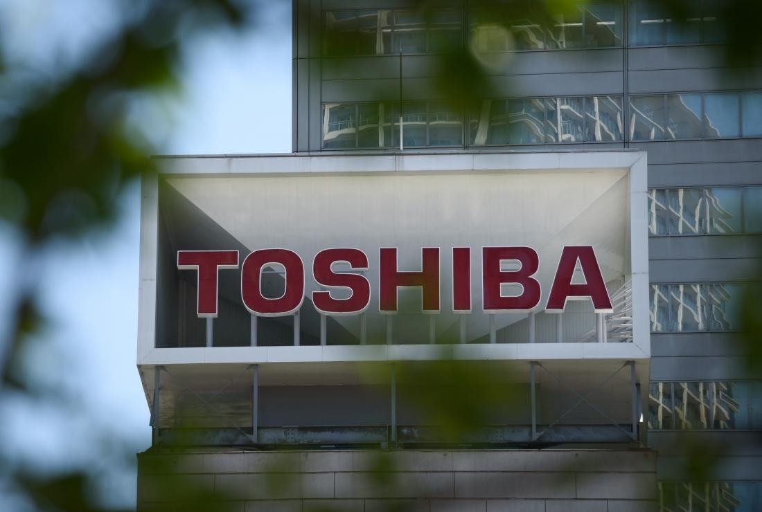 sony, toshiba, layoffs, job cuts, hisao tanaka, scandal
