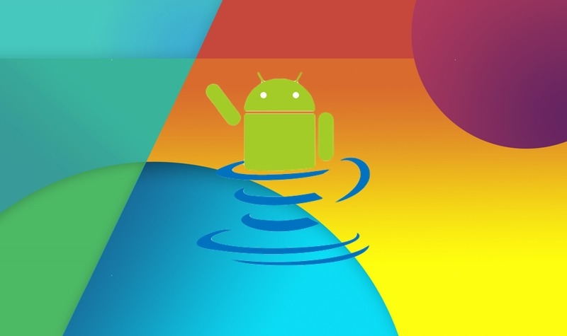 google, android, oracle, java, mobile os, android n