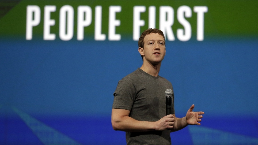 facebook, mark zuckerberg, social network, zuckerberg, billions