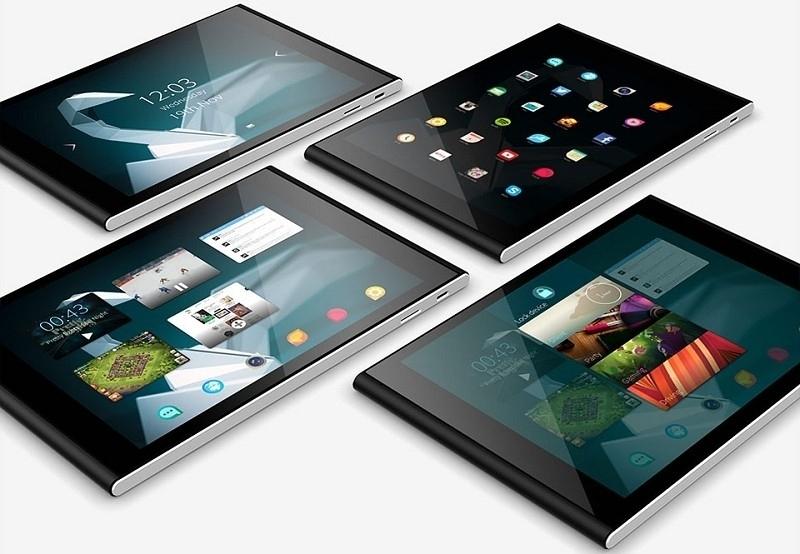 tablet, kickstarter, crowdsourcing, crowdfunding, jolla, indiegogo, jolla tablet