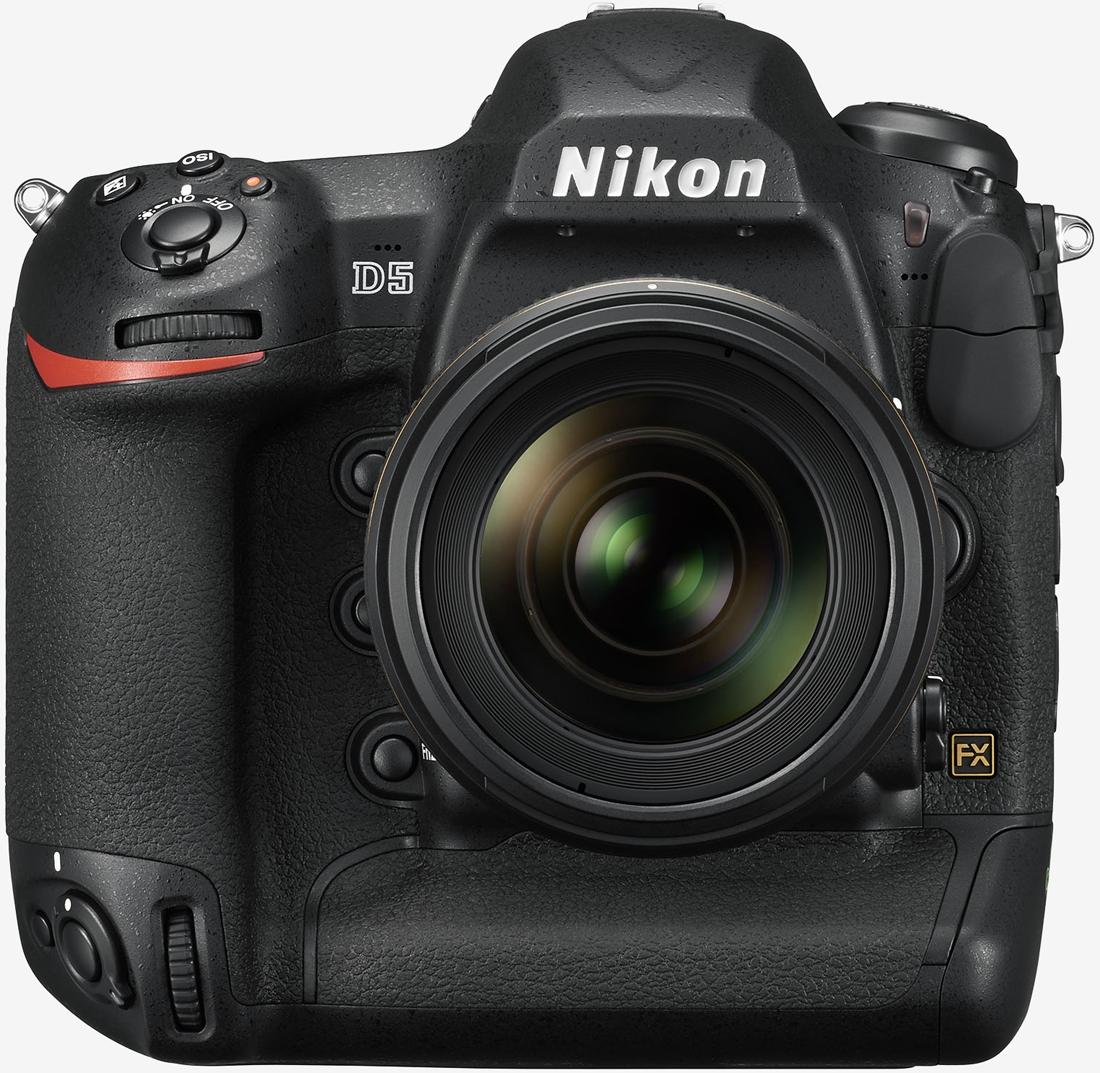 ces, nikon, camera, digital camera, virtual reality, dslr, 4k video, 4k, ces 2016